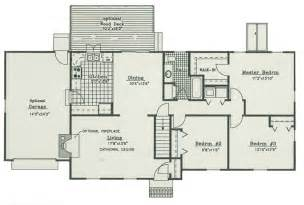 architectural digest house plans architecture plan architectural digest house plans