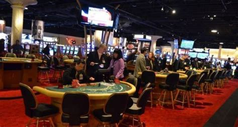 maryland live casino poker room table games with live dealers debut in maryland