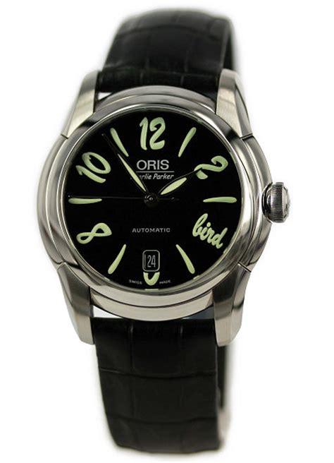 oris watch for sale oris watches for sale online wroc awski informator