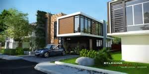 Home Design Pro Manual by Casa Provenza Imaginaction