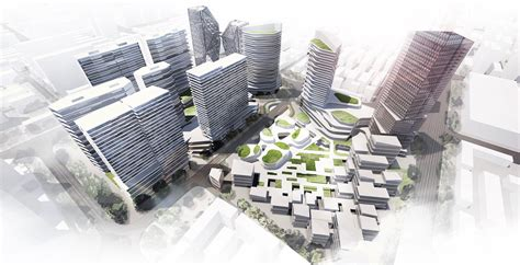 Cladded about archicad a 3d architectural bim software for