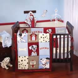 Disney Princess Baby Crib Bedding Sets » Ideas Home Design