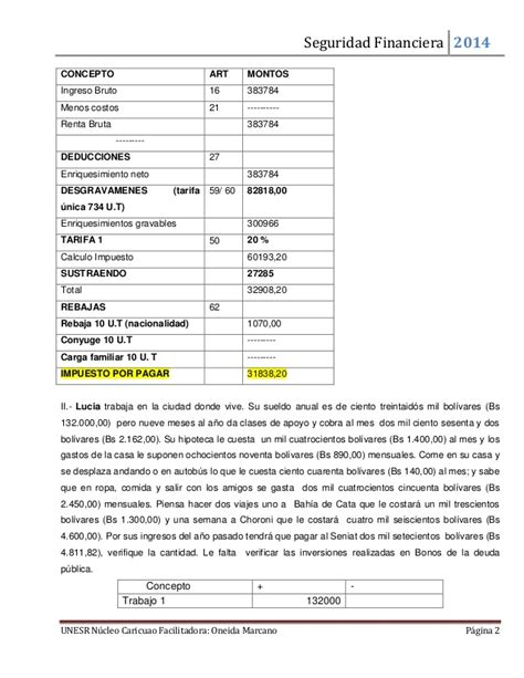 calculo de isr por adquisicin por art 190 de lisr calculo de isr por adquisicin por art 190 de lisr