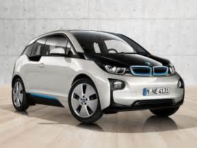 Bmw Electric Cars For 2016 Bmw Electric Car 2016 Reviews Prices Ratings With