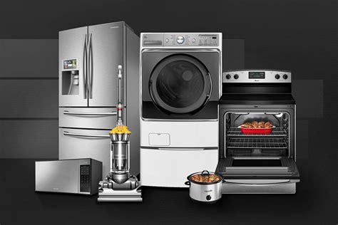 black friday kitchen appliances black friday appliance deals on refrigerators washers