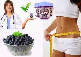 Best Seller Garlic 77 Obat Herbal Kolesterol Alami obat herbal pelangsing acai berry abc aneka herbal