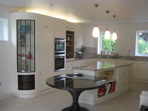 bespoke kitchen furniture bespoke luxurious kitchen furniture in bromley mario panayi