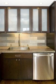 Kitchen Collection Jobs 1000 Images About Kitchen On Pinterest Stainless