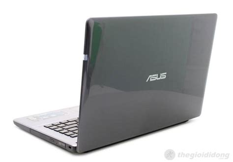 Led Laptop Asus X450c hcm asus x450c i5 vga 2gb mới mua 2 tuần ko d 249 ng n 234 n