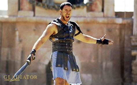 film gladiator gratis gladiator movies wallpaper 15324569 fanpop