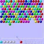 jeu de shoot de boules