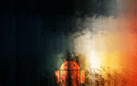 wallpaper android orange orange color android wallpaper 16756 wallpaper cool