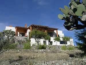 Country House Plan ranch house for sale san miguel de allende guanajuato