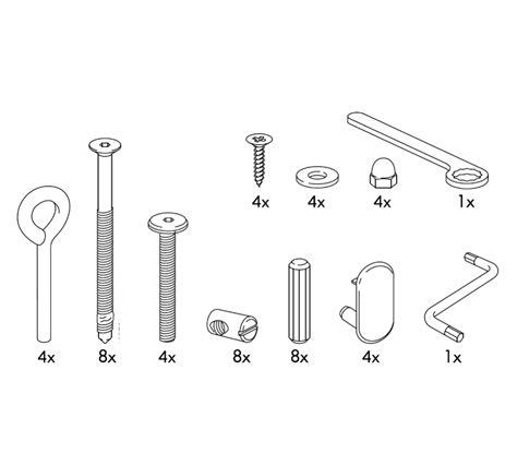 marvelous ikea sundvik crib parts #1: SUNDVIK_part.png?v=1370810523