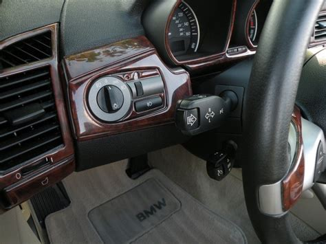 electronic throttle control 2010 bmw z4 transmission control service manual how to set 2009 bmw z4 cruise control on a the column bmw e90 cruise control