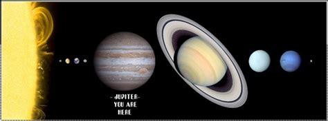 E M O R Y Solar Series 09emo1366 Tas Branded Murah Import gc3pa57 no10 solar system series jupiter