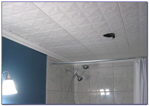 ceiling fan crown molding crown molding drop ceiling ceiling design ideas