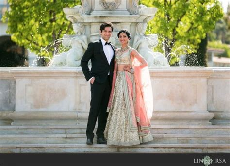 indian wedding photography southern california indian wedding photography top 5 photographers in california