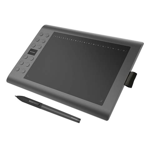 best drawing tablets graphics tablet review best in graphic tablets helpful customer reviews