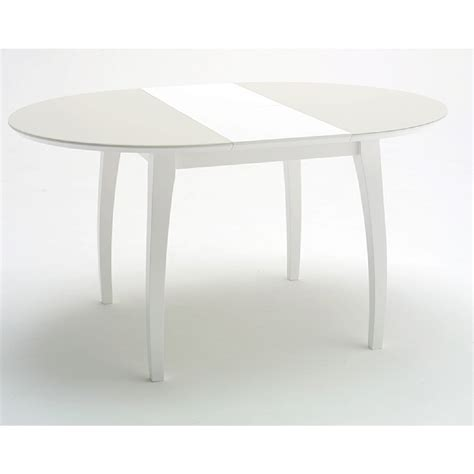 tavoli da pranzo moderni allungabili piccolo tavolo allungabile tavoli allungabili moderni