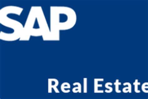sap refx tutorial sap flexible realestate management refx online training