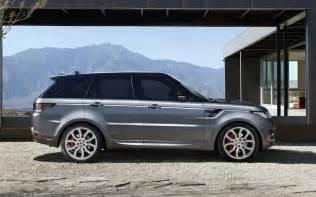 range rover sport 2017 ototrends net