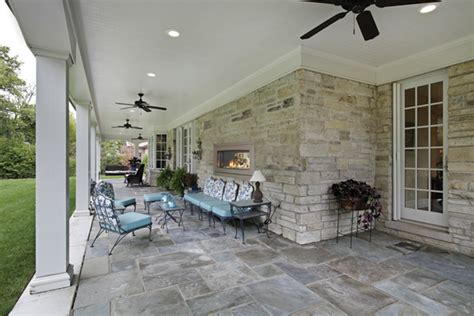 monessen hearth systems introduces largest wide view see