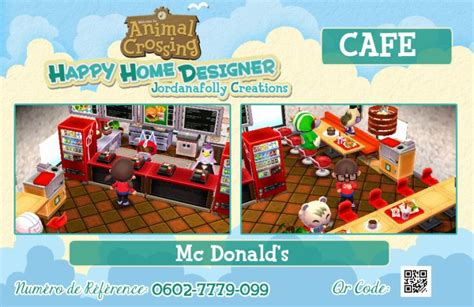 happy home design cheats animal crossing happy home design cheats happy home design