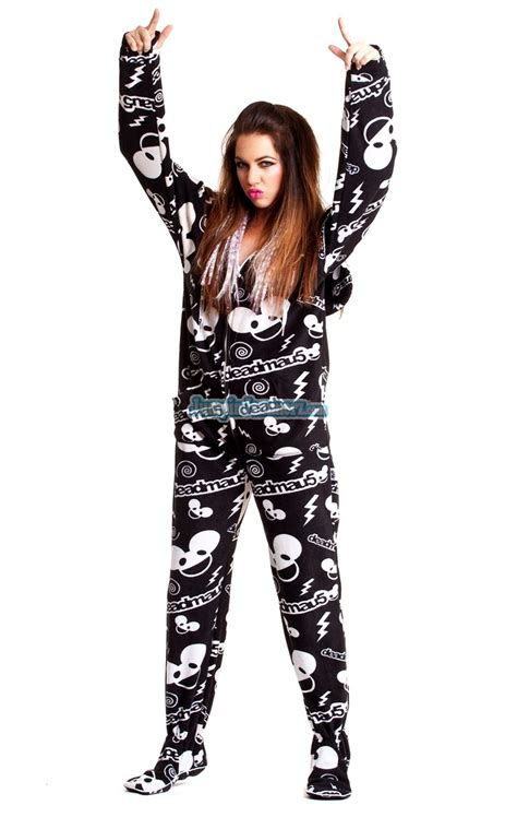 Kaos Ddb 3 Pj 31 best i footie pajamas images on pjs pajamas and babies clothes