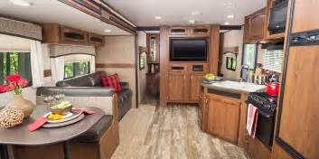 Jayco Jay Flight Floor Plans 2017 jay feather travel trailers jayco inc