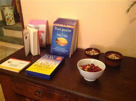 libro alimentazione libri per il corpo alimentazione c al m a