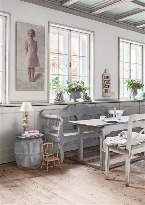 swedish style on pinterest swedish interiors swedish 1000 ideas about swedish style on pinterest swedish