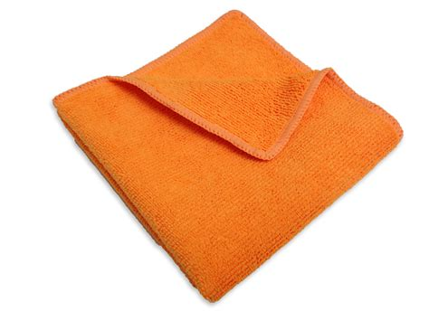 www gaun cloth image com microfiber cleaning cloth 12x12