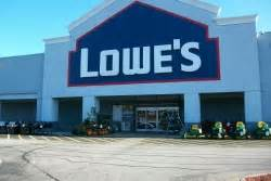 lowe s home improvement in mcdonough ga whitepages
