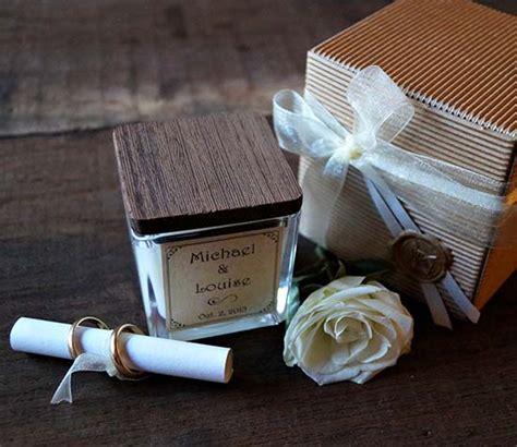 bomboniere candele matrimonio cerchi bomboniere all uncinetto originali e personalizzate