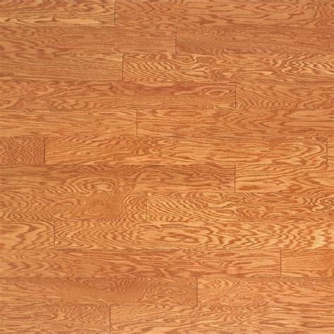 Wood Samples   Wood Flooring   The Home Depot
