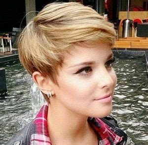 low maintenance stylist hair for women over 50 50 top short hairstyles for women