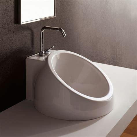 self rimming bathroom planet self rimming zuri furniture