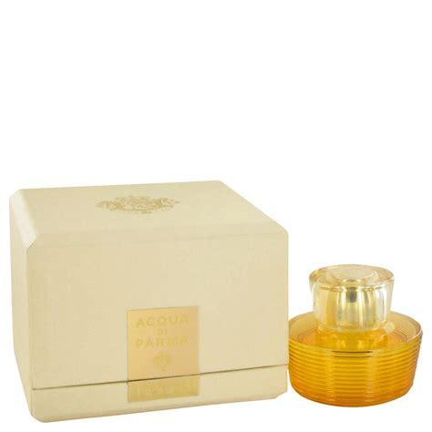 Parfum The Shop Di Counter acqua di parma profumo perfume fragrance haus