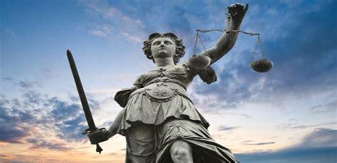 nomina difensore d ufficio la nuova difesa d ufficio cambia la nomina degli avvocati