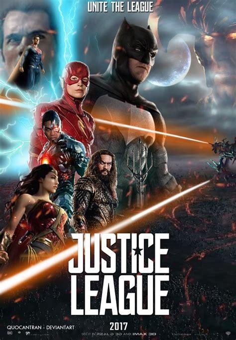 film online liga liga sprawiedliwości justice league 2017 dubbing pl