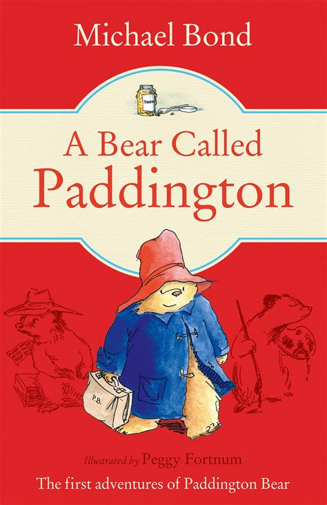 paddington 2 the junior novel books new paddington bear book to be published in 2017