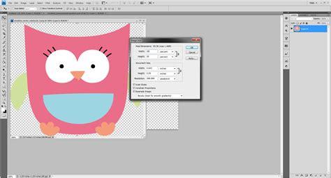 photoshop seamless pattern offset misstiina com 187 illustration design