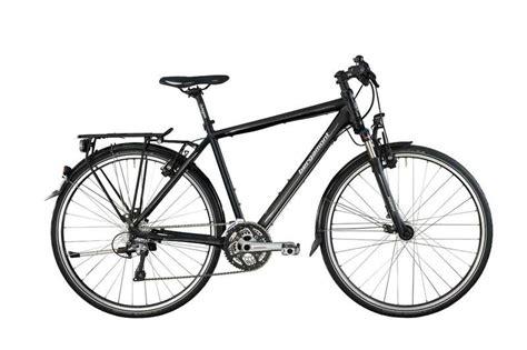 fahrrad kaufen die 14 besten r 228 der unter 1000 fit - Fahrrad Berdachung Kaufen