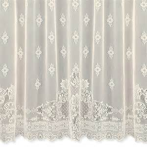 lace for curtains lace curtain store discount heritage lace curtains and