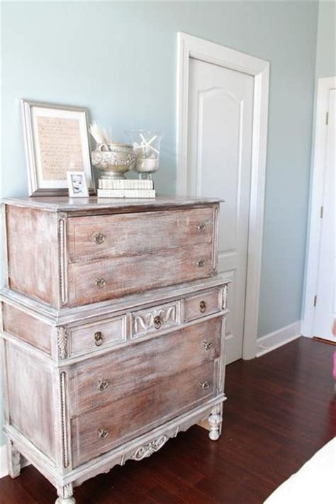 lovely Painting Wood Furniture Ideas #1: restoration-furniture-decoration-painting-ideas-15.jpg