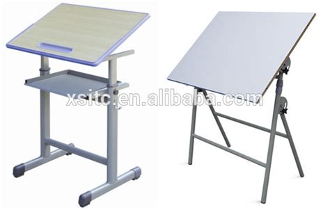 Drawing Table Drawing Table Suppliers And At Alibabacom Engineering Drafting Table