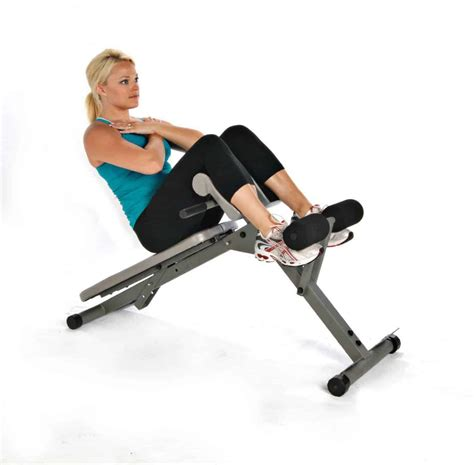 best 8 sit up bench review buyer s guide for ab benches