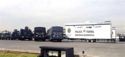 reglamento de policia federal 2015 ley de la policia federal y su reglamento 2015