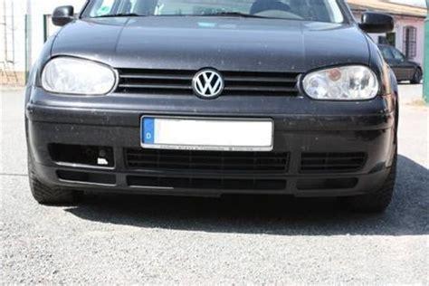 Gebrauchte Motor Für Golf 4 by Golf Iv V6 Tdi Arl Lippe Fronstpoiler Suche Volkswagen